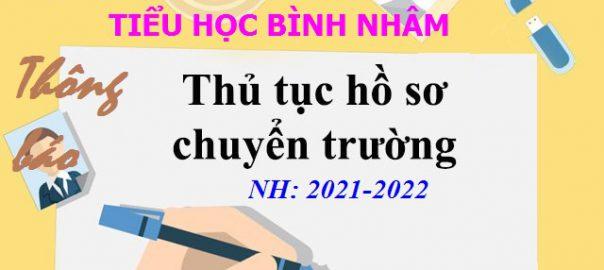 thu-tuc-ho-so-chuyen-truong-size-640x335-znd